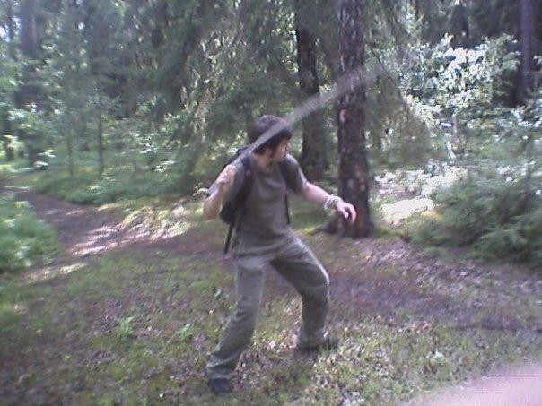 Skogslunga.jpg