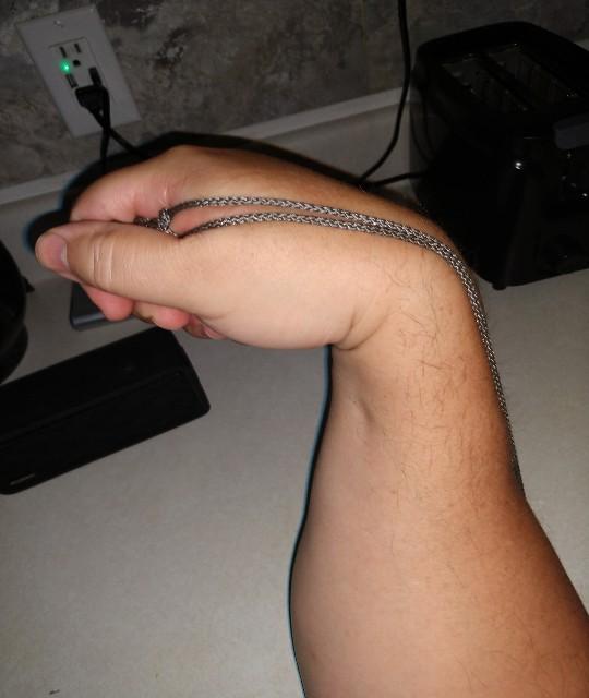 Wrist_curl.jpg