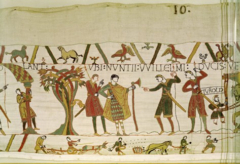bayeux-tapestry-detail.jpg
