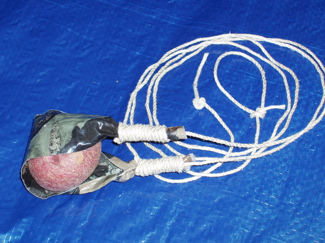 camo_duck_tape_sling.JPG