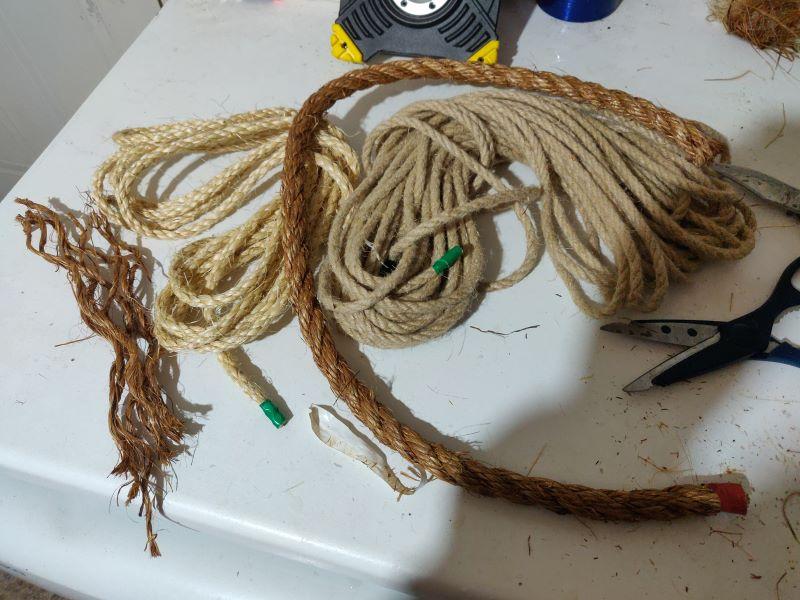 cords_ropes.jpg