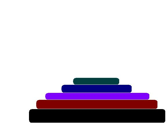 cross_section_of_targer.JPG