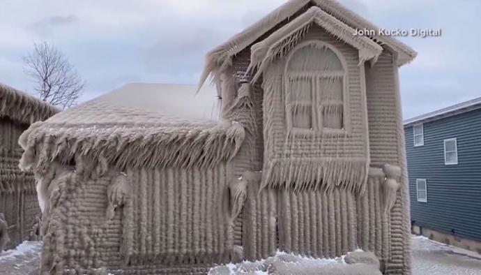 ice+covered+house.jpg