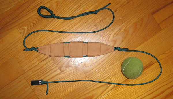 paracord-tape-sling.jpg