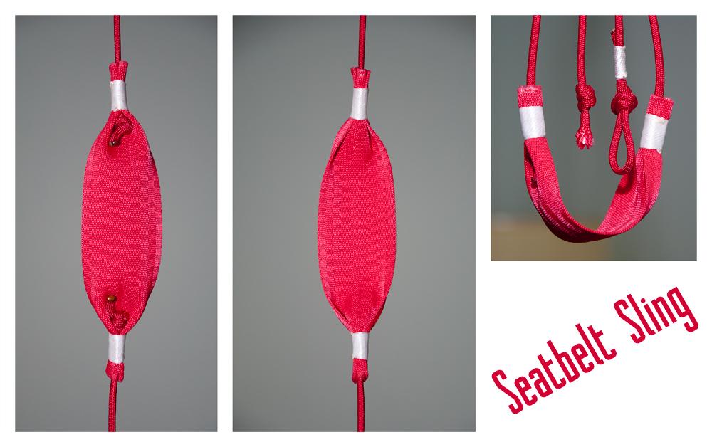 seatbelt-sling.png