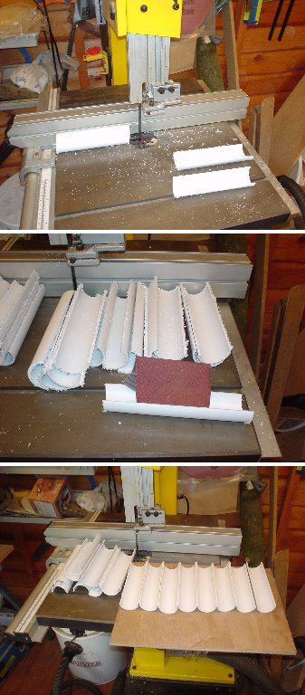 sections-cut-in-half-and_sanded_337x768.jpg