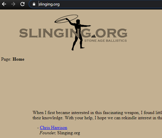 site.PNG