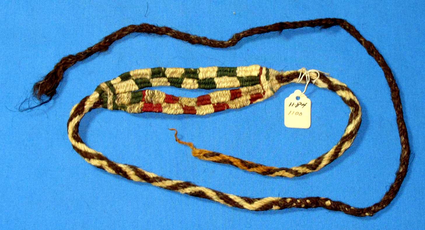 sling5.jpg
