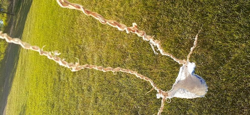 sling_006.jpg