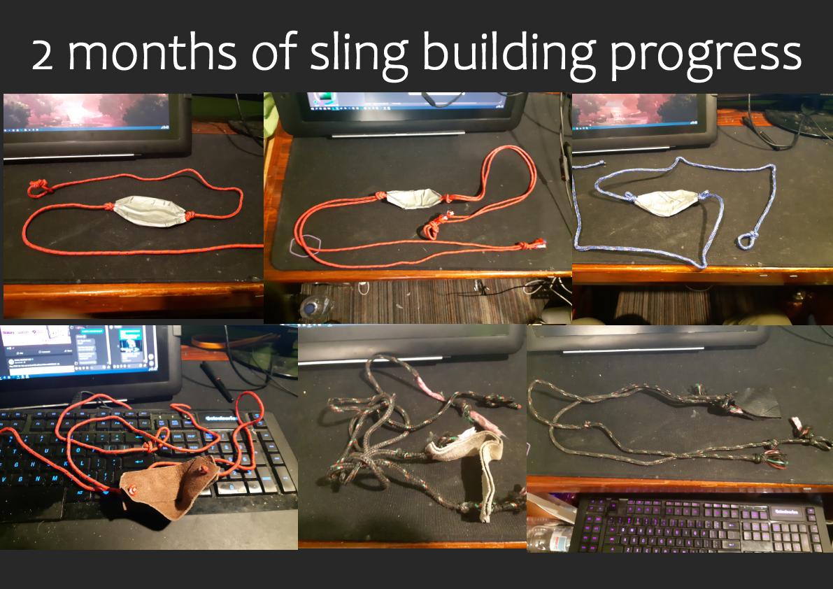 sling_building.jpg