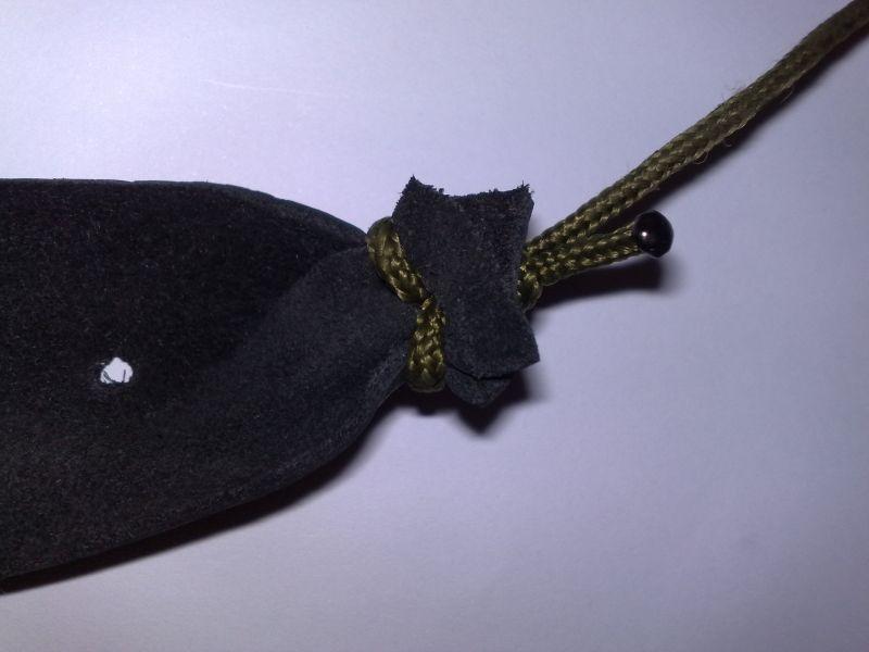 sling_pouch_05.jpg