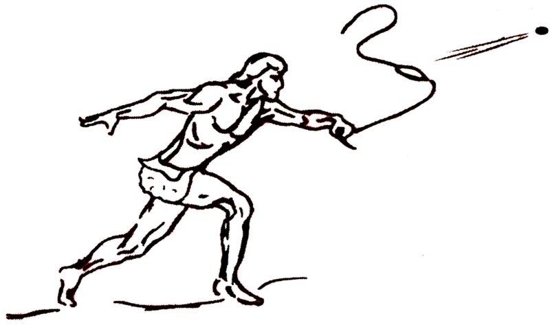 slingfest-slinger-logo_800x473.jpg