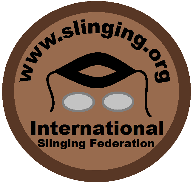 slingingfederation.png