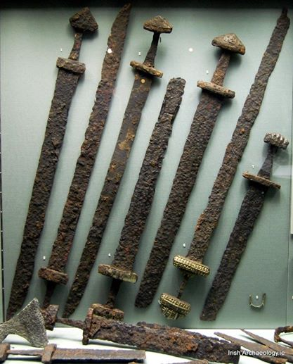 viking_swords.jpg