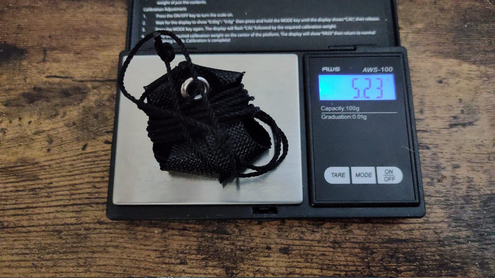 weight_grams.jpeg
