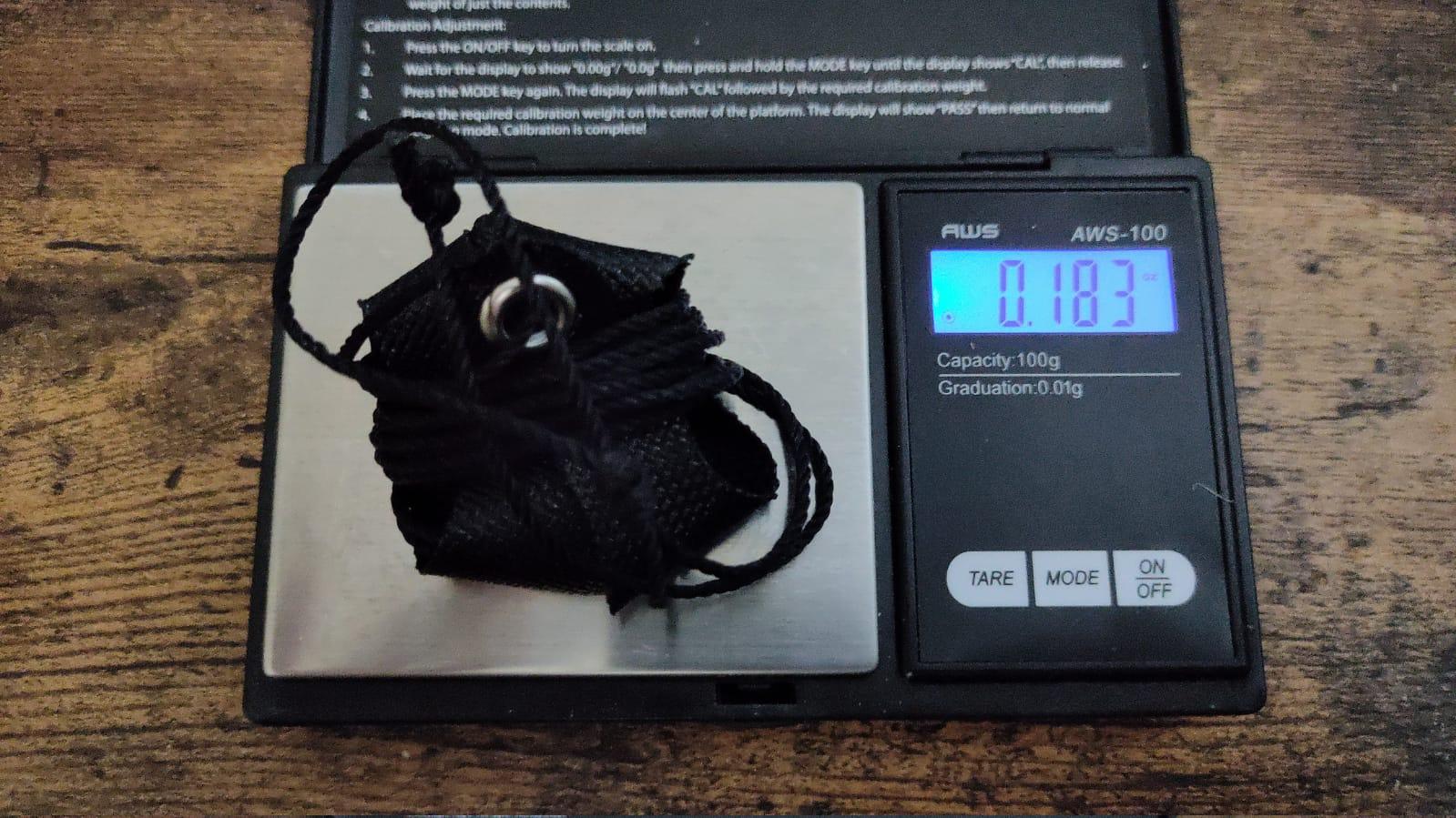 weight_oz.jpeg