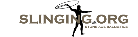 SLINGING.ORG
